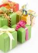 Подарочные сертификаты - Все для мыла ручной работы - интернет-магазин Blesk-ekb.ru, Екатеринбург
