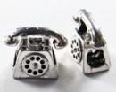 Пигменты, Краски для мыла - Все для мыла ручной работы - интернет-магазин Blesk-ekb.ru, Екатеринбург