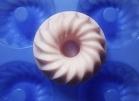 Силиконовые формы для мыла и сладостей - Все для мыла ручной работы - интернет-магазин Blesk-ekb.ru, Екатеринбург