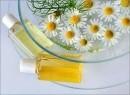 Гидролаты, цветочные воды - Все для мыла ручной работы - интернет-магазин Blesk-ekb.ru, Екатеринбург