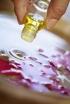 Эфирные масла - Все для мыла ручной работы - интернет-магазин Blesk-ekb.ru, Екатеринбург