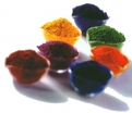 Перламутры (мики, шиммеры) - Все для мыла ручной работы - интернет-магазин Blesk-ekb.ru, Екатеринбург