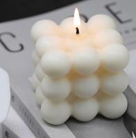 Bubbles  силиконовая форма 1 шт - Все для мыла ручной работы - интернет-магазин Blesk-ekb.ru, Екатеринбург