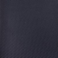 Вощина черная - Все для мыла ручной работы - интернет-магазин Blesk-ekb.ru, Екатеринбург