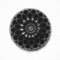 Пигментный краситель Черный 50 гр - Все для мыла ручной работы - интернет-магазин Blesk-ekb.ru, Екатеринбург