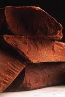 Какао тертое натуральное 100 гр - Все для мыла ручной работы - интернет-магазин Blesk-ekb.ru, Екатеринбург