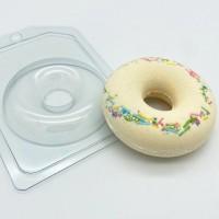 Комплект Кольцо 80 с позиционированием, (2 формы) - Все для мыла ручной работы - интернет-магазин Blesk-ekb.ru, Екатеринбург