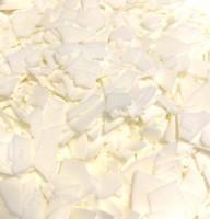 Соевый воск Golden Wax 464, 10 кг - Все для мыла ручной работы - интернет-магазин Blesk-ekb.ru, Екатеринбург