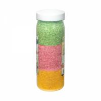 Соль для ванн Ягодное счастье 700 гр - Все для мыла ручной работы - интернет-магазин Blesk-ekb.ru, Екатеринбург