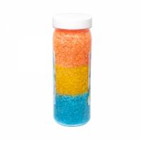 Соль для ванн Океан спокойствия 700 гр  - Все для мыла ручной работы - интернет-магазин Blesk-ekb.ru, Екатеринбург