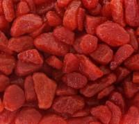 Грунт для декора Рыжий 350 гр - Все для мыла ручной работы - интернет-магазин Blesk-ekb.ru, Екатеринбург
