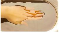 Парафин П-2 500 гр - Все для мыла ручной работы - интернет-магазин Blesk-ekb.ru, Екатеринбург