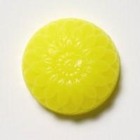 Пигмент для мыла с нуля Яркий желтый 20 гр - Все для мыла ручной работы - интернет-магазин Blesk-ekb.ru, Екатеринбург