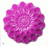 Неоновый жидкий пигмент Фиолет 10 мл - Все для мыла ручной работы - интернет-магазин Blesk-ekb.ru, Екатеринбург