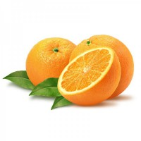 Апельсин - ароматизатор 50 гр - Все для мыла ручной работы - интернет-магазин Blesk-ekb.ru, Екатеринбург