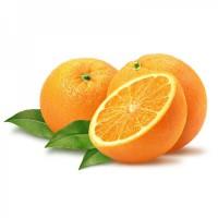 Апельсин - ароматизатор 100 гр - Все для мыла ручной работы - интернет-магазин Blesk-ekb.ru, Екатеринбург