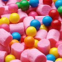 Отдушка косметическая Bubble GUM 10 мл  - Все для мыла ручной работы - интернет-магазин Blesk-ekb.ru, Екатеринбург