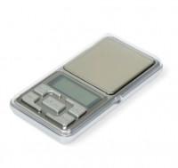 Весы LuazON LVU-02, портативные, электронные, до 200 гр, 1 шт - Все для мыла ручной работы - интернет-магазин Blesk-ekb.ru, Екатеринбург
