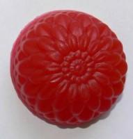 Пигментный краситель Рубин 10 мл - Все для мыла ручной работы - интернет-магазин Blesk-ekb.ru, Екатеринбург