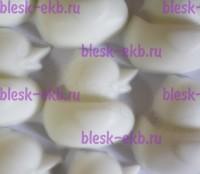 Основа для мыла DA SOAP CRYSTAL белая 0,5 кг Россия - Все для мыла ручной работы - интернет-магазин Blesk-ekb.ru, Екатеринбург