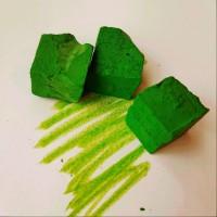 Зеленый (яркий)  свечной краситель 5 гр - Все для мыла ручной работы - интернет-магазин Blesk-ekb.ru, Екатеринбург