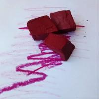 Сиреневый свечной краситель 5 гр - Все для мыла ручной работы - интернет-магазин Blesk-ekb.ru, Екатеринбург
