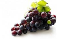 Отдушка косметическая Сочный виноград 10 мл - Все для мыла ручной работы - интернет-магазин Blesk-ekb.ru, Екатеринбург