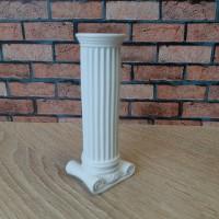 Римская колонна 9,8 см, силиконовая форма 1 шт - Все для мыла ручной работы - интернет-магазин Blesk-ekb.ru, Екатеринбург