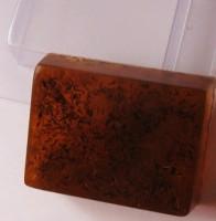 Пластиковая форма Прямоугольник 1 шт - Все для мыла ручной работы - интернет-магазин Blesk-ekb.ru, Екатеринбург
