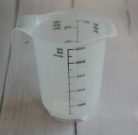 Стакан для расплавления мыльной основы 500 мл, 1 шт - Все для мыла ручной работы - интернет-магазин Blesk-ekb.ru, Екатеринбург