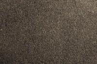 Декоративный цветной песок Черный 200 гр - Все для мыла ручной работы - интернет-магазин Blesk-ekb.ru, Екатеринбург