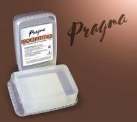 Прозрачная основа PRAGMA SOAPTIMA 10 кг - Все для мыла ручной работы - интернет-магазин Blesk-ekb.ru, Екатеринбург