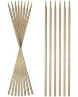 Палочка деревянная 15 см 1 шт - Все для мыла ручной работы - интернет-магазин Blesk-ekb.ru, Екатеринбург