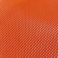 Вощина оранжевая - Все для мыла ручной работы - интернет-магазин Blesk-ekb.ru, Екатеринбург